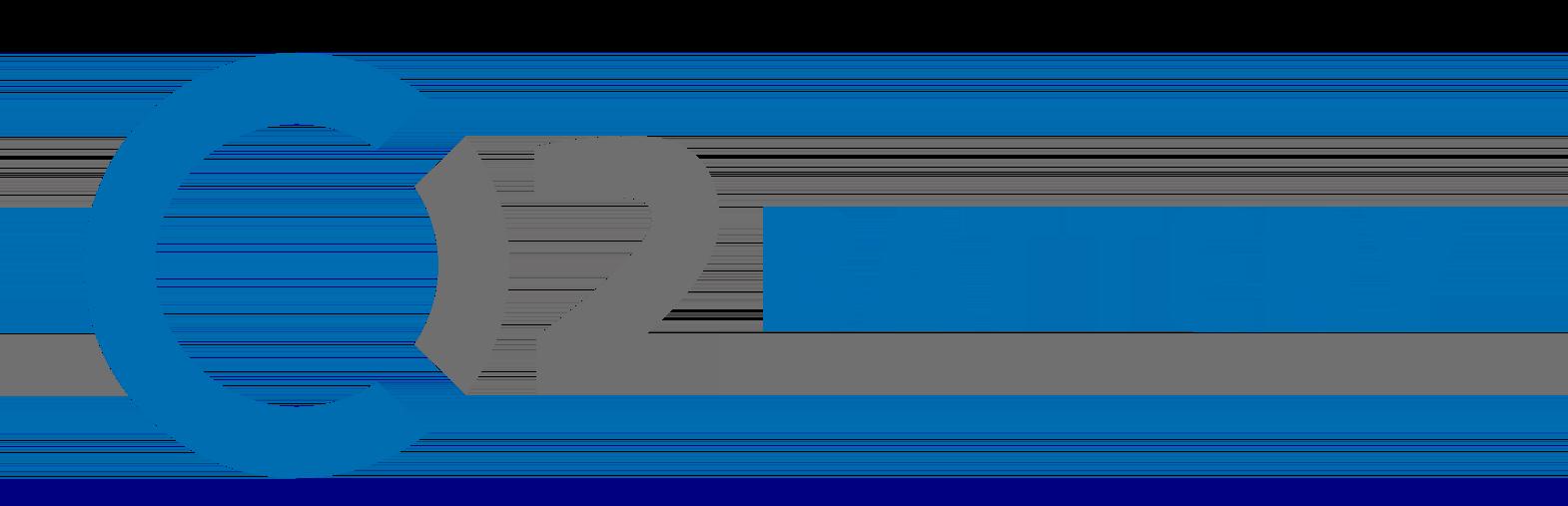 CO2 BATTERY Energy Dome Logo
