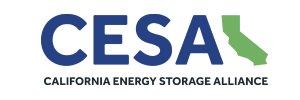 CESA-california-energy-storage-alliance
