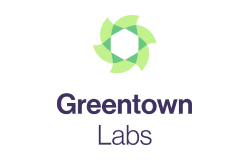 Greentown Labs – GTL – icon