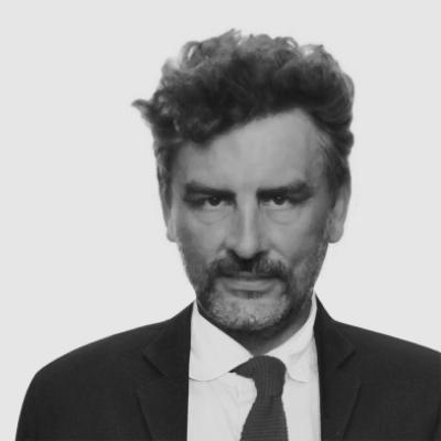 Claudio Spadacini 1