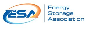 ESA-energy-storage-association