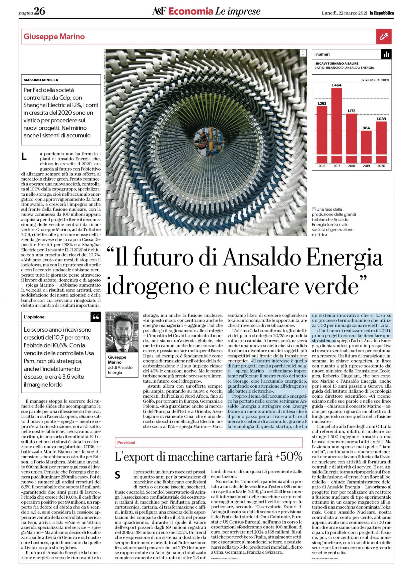 la-repubblica-ansaldo-e-energy-dome