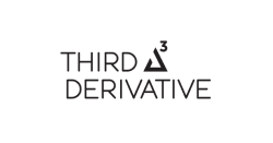 third derivative – d3 – icon – Def-2
